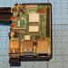 Raspberry Pi4 Server